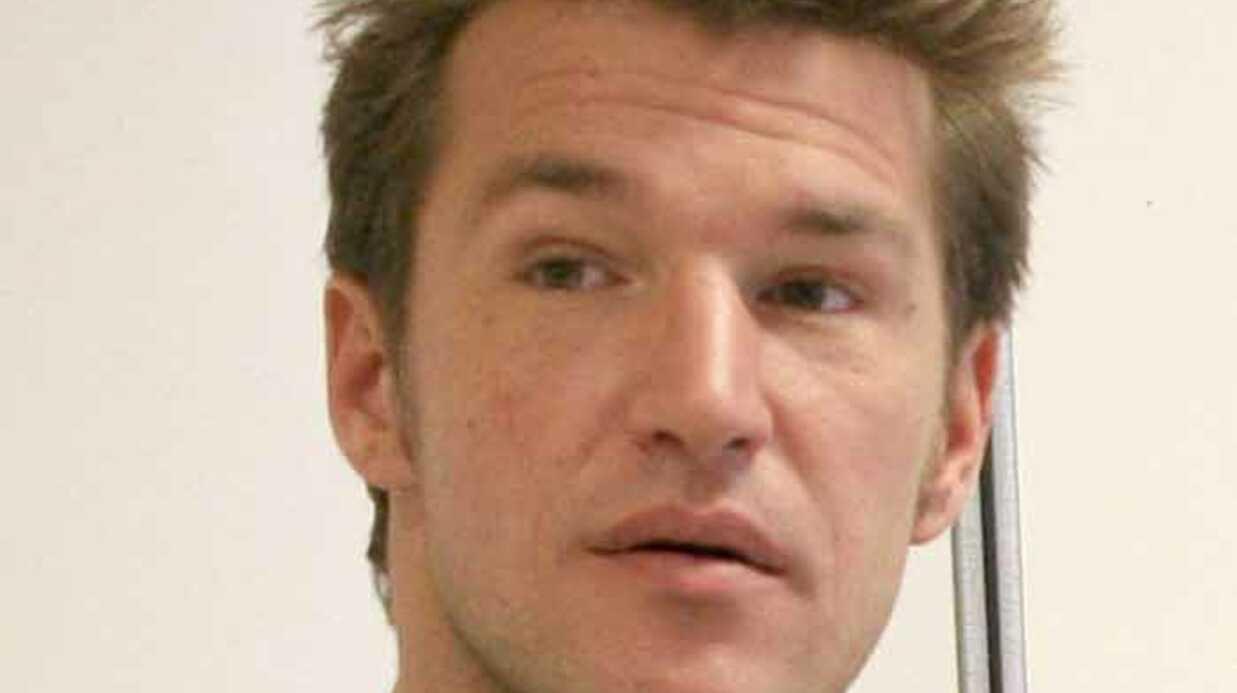 Secret Story tensions entre TF1 et Benjamin Castaldi