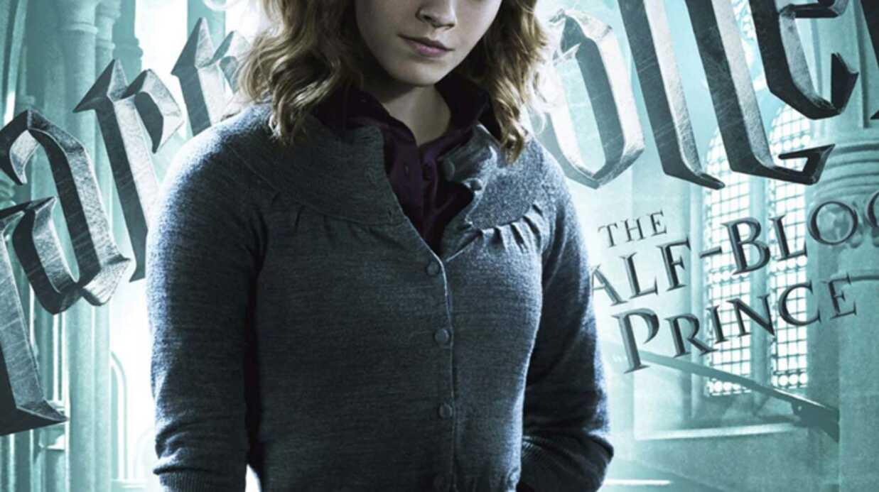 VIDÉO Harry Potter 6, quatrième bande-annonce