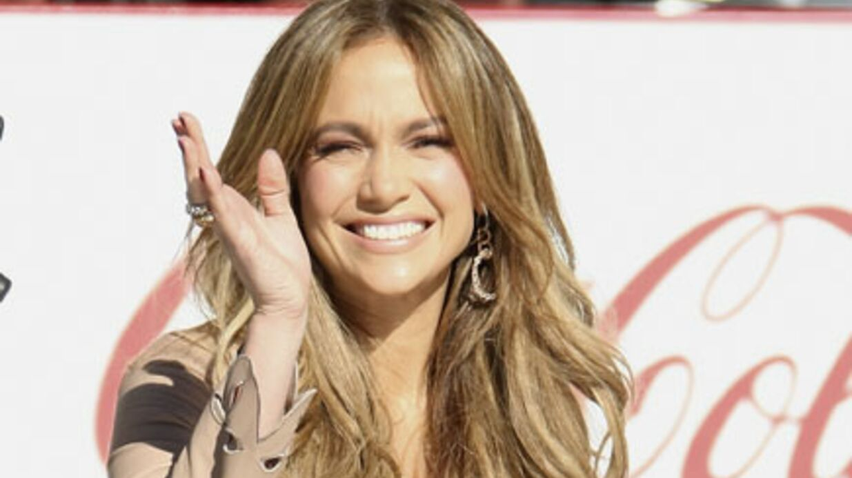 Ecoutez la Lambada reprise par Jennifer Lopez