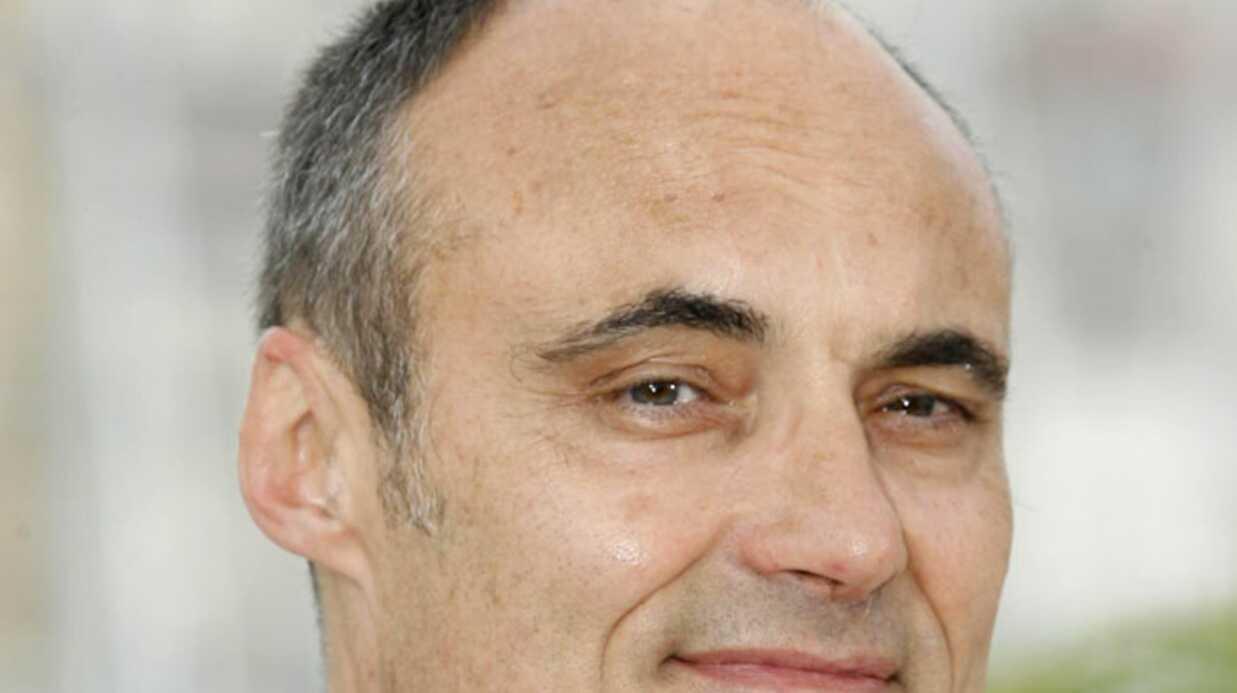 Philippe Val: arrivée à la tête de France Inter confirmée