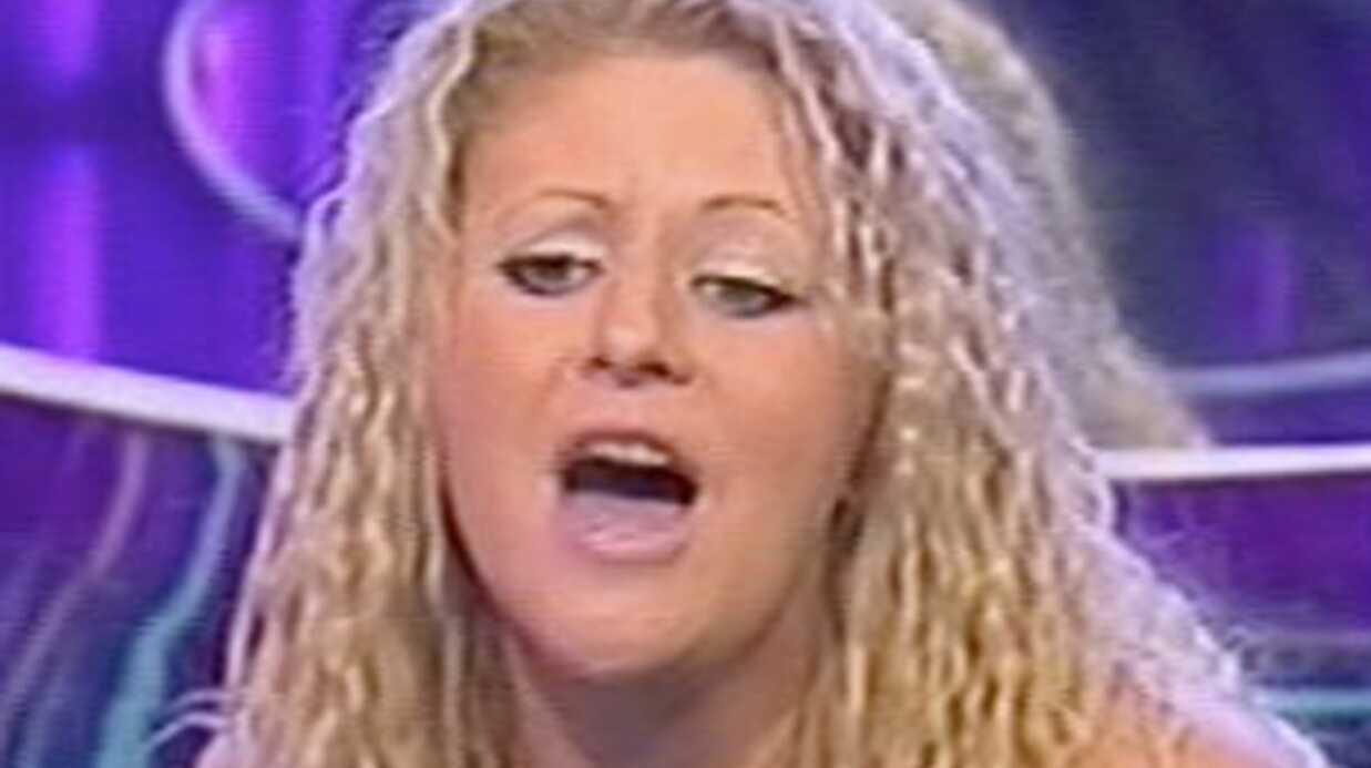 Cindy Sander, la vraie gagnante de Nouvelle star, débarque bientôt à la télé