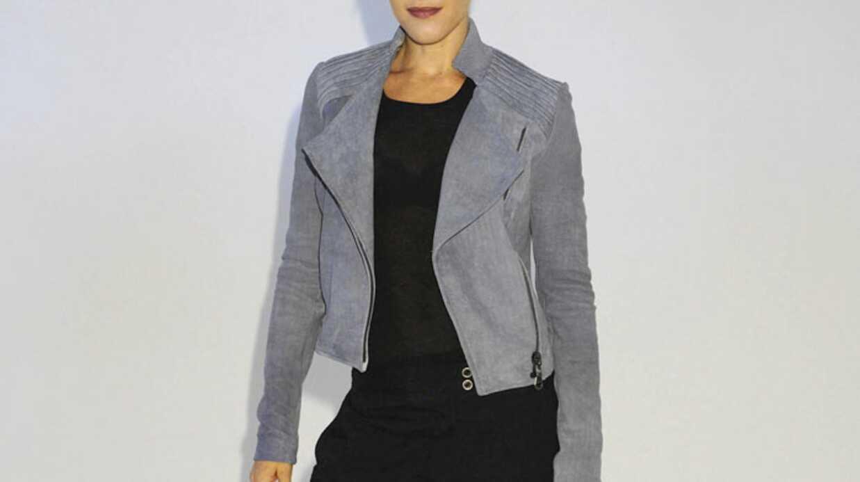 Gwen Stefani créatrice de mode après la musique