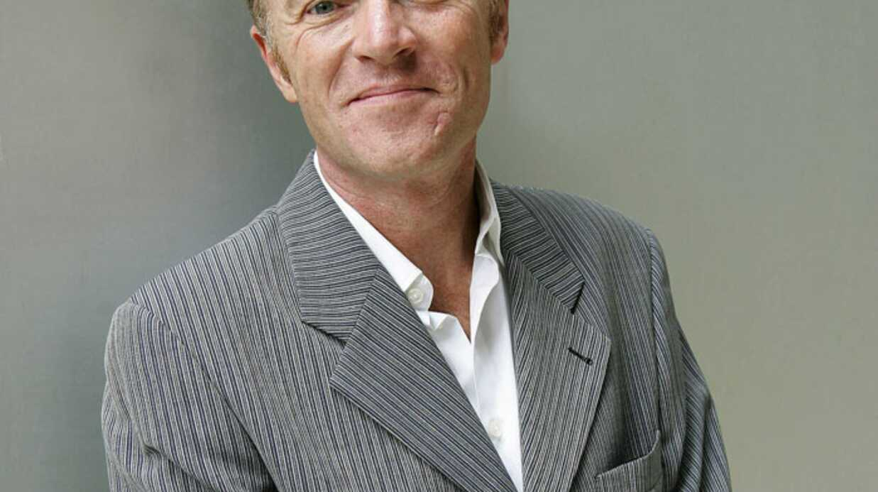 Christophe Hondelatte: arrêt de Vendredi, si ça me dit!