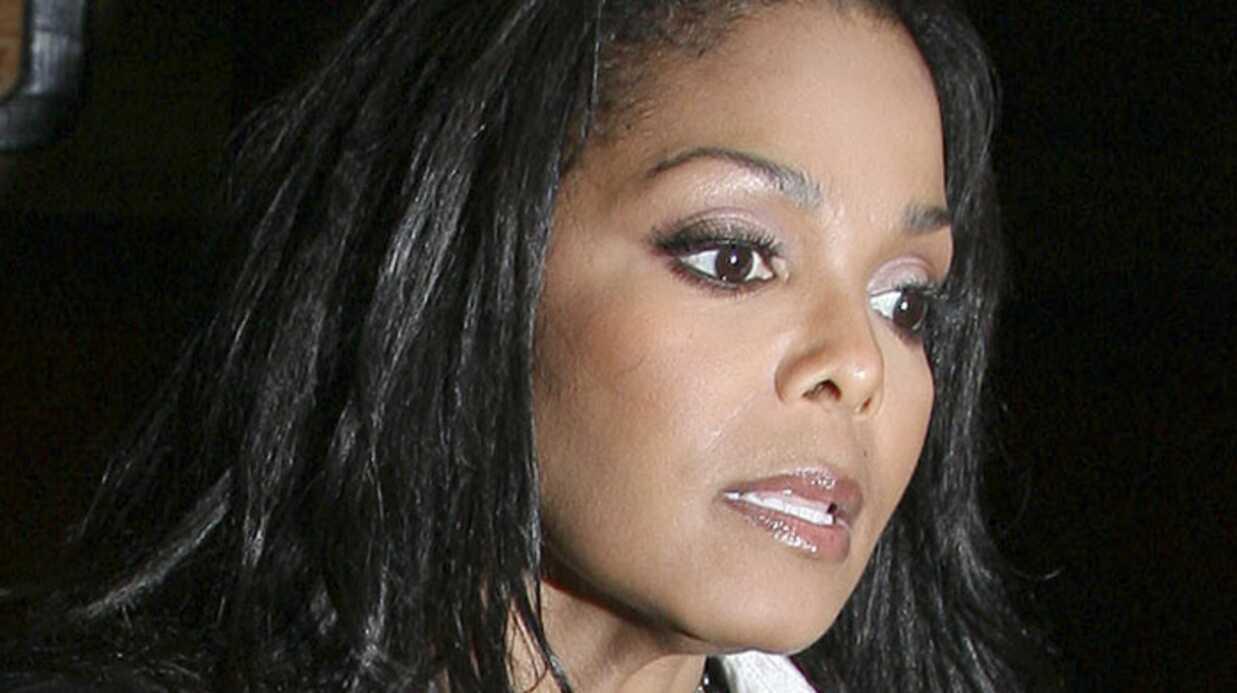 Michael Jackson a été tué par le Dr Murray selon Janet