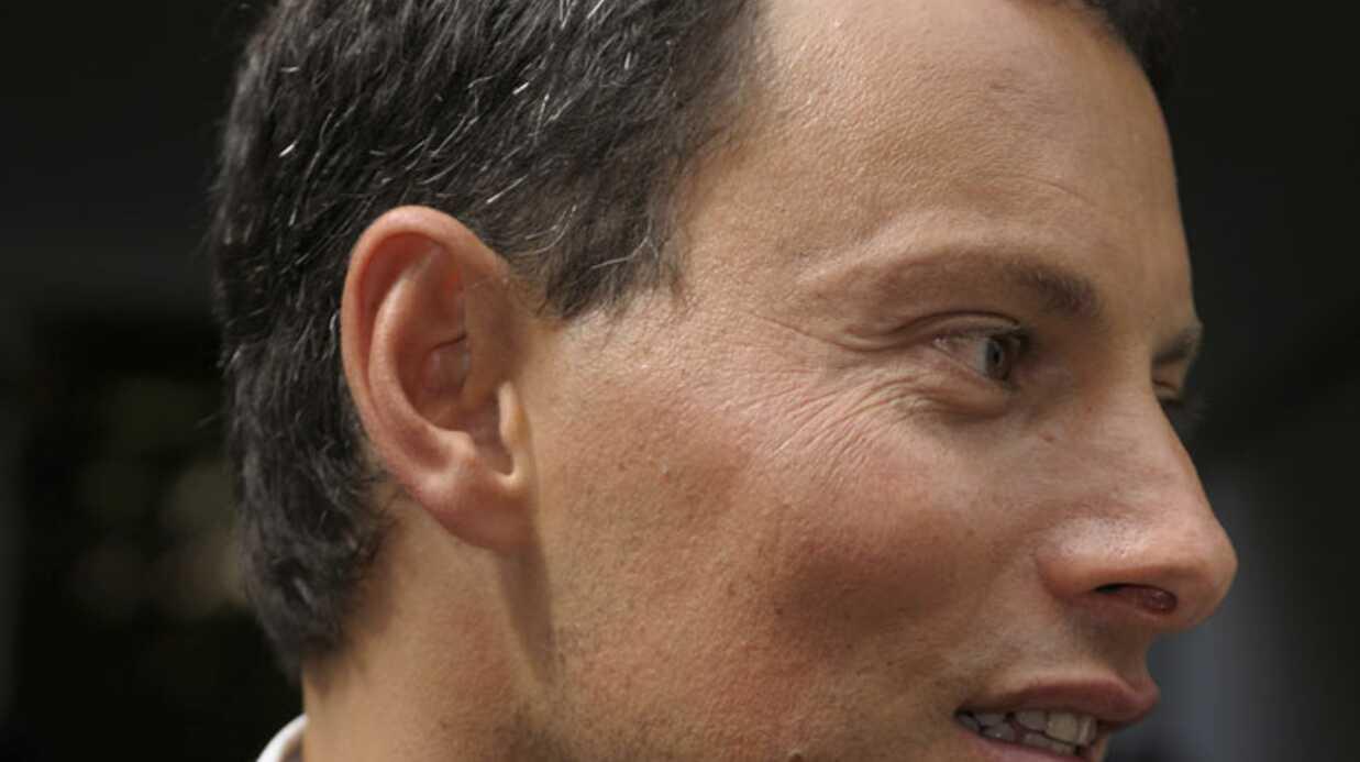 Marc-Olivier Fogiel: retour sur France 2 en septembre