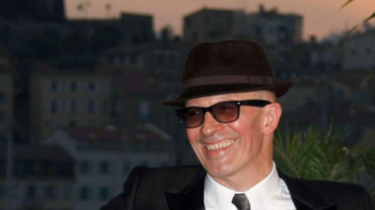 Jacques Audiard: Un prophète aux Oscars en 2010?