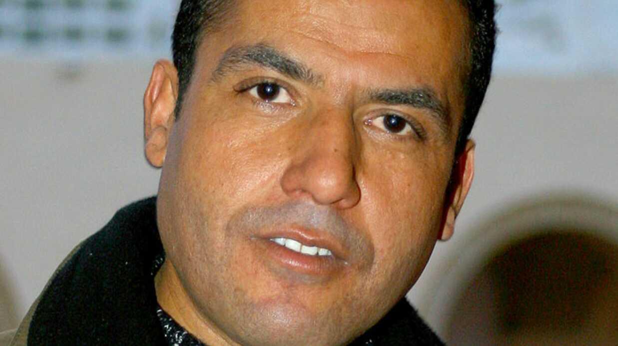 Cheb Mami demande d'être libéré de prison