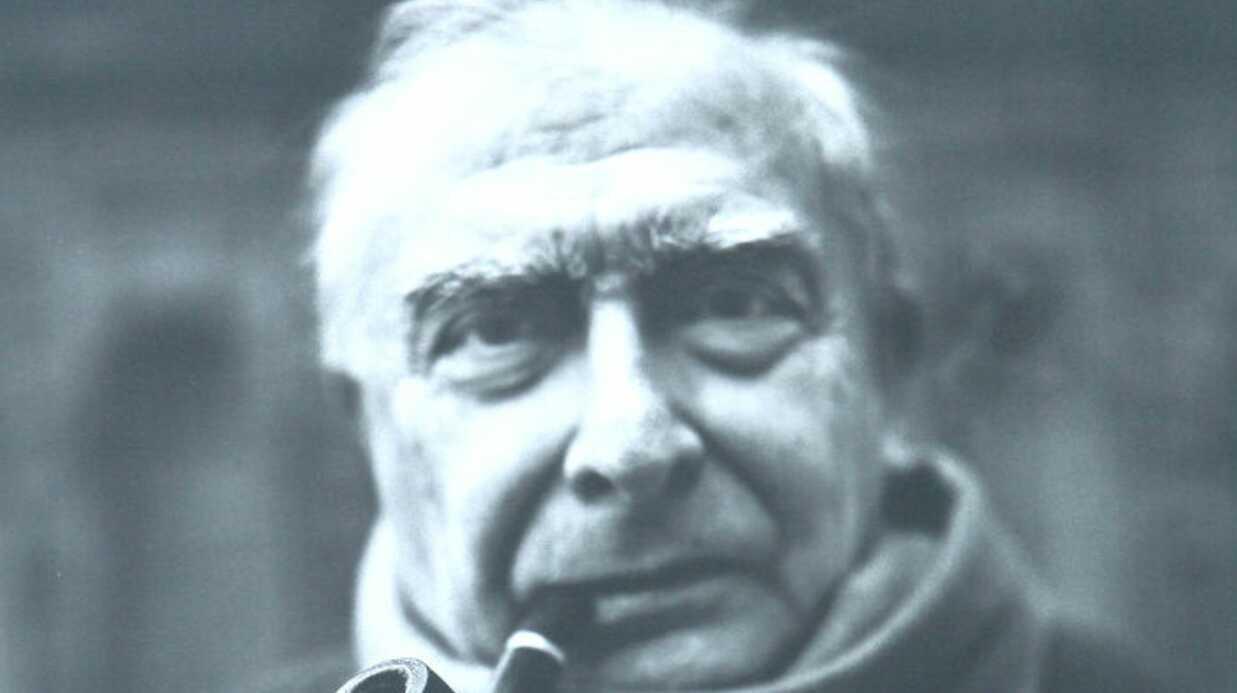 Claude Chabrol a été inhumé hier au Père Lachaise à Paris