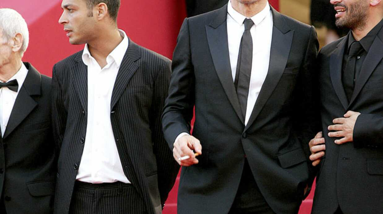Oscars: Des hommes et des dieux représentent la France