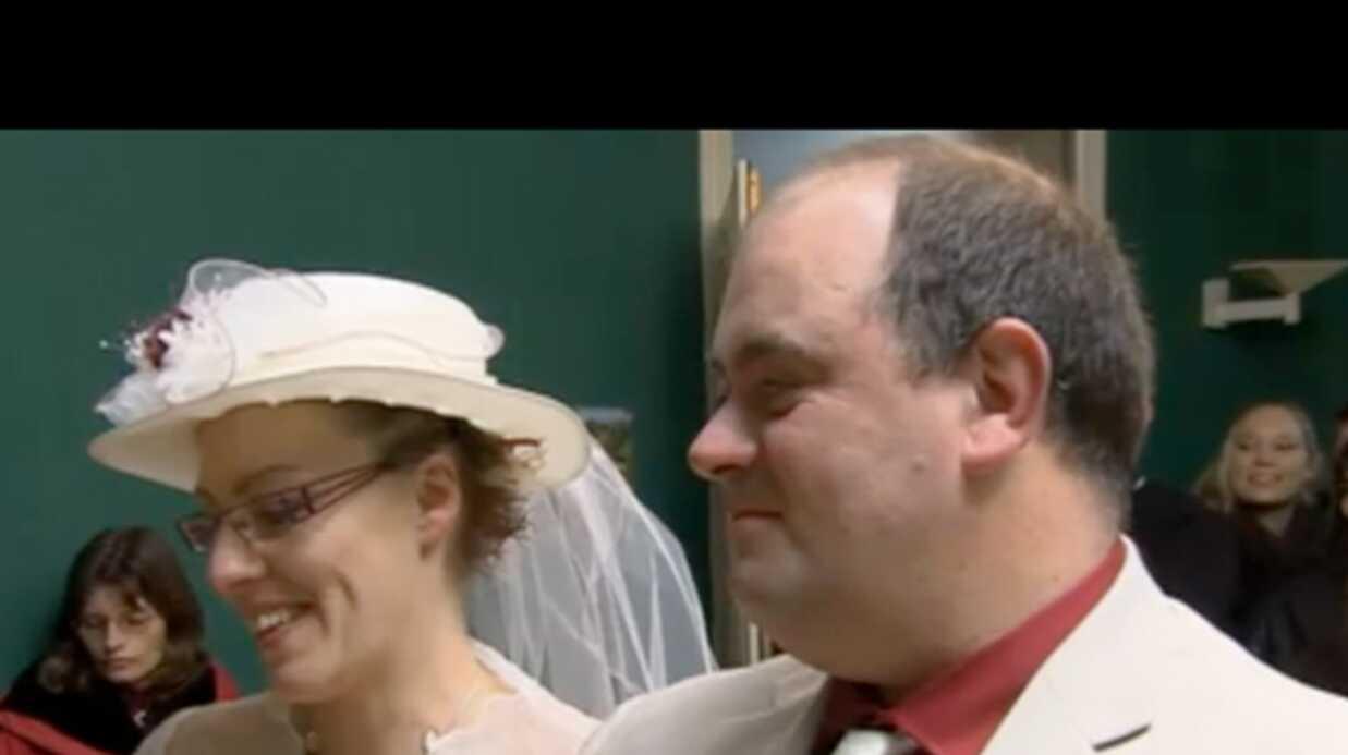 Audiences: L'Amour dans le pré et M6 cartonnent, encore