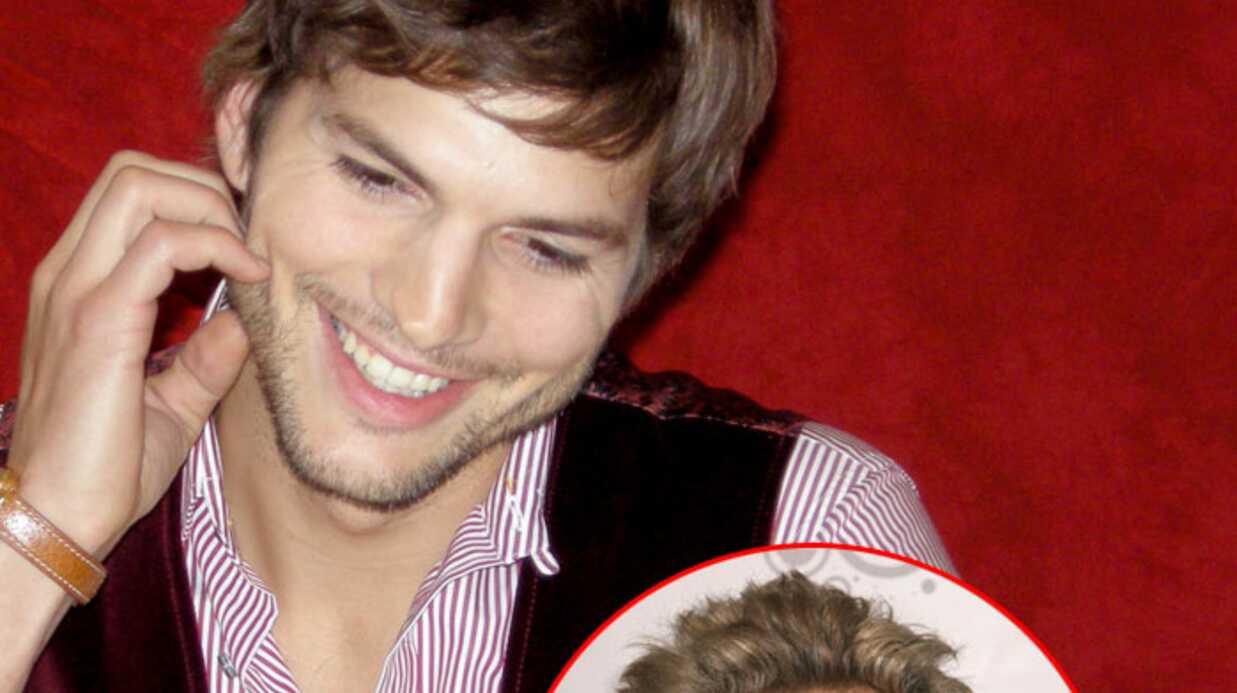 Ashton Kutcher: défié à son tour sur Twitter