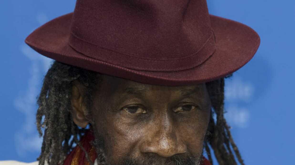 Décès du comédien Sotigui Kouyaté