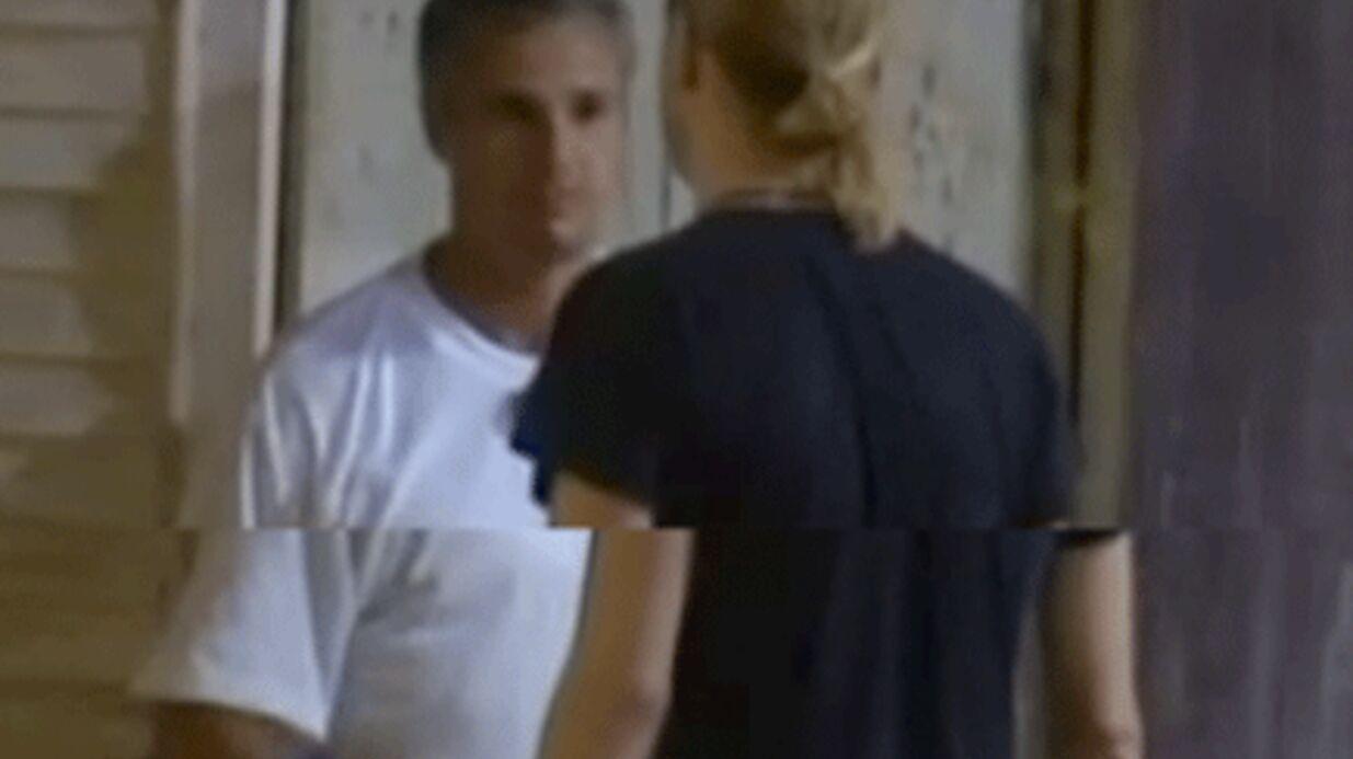 La Ferme Célébrités: Adeline doit-elle s'excuser auprès de Farid?