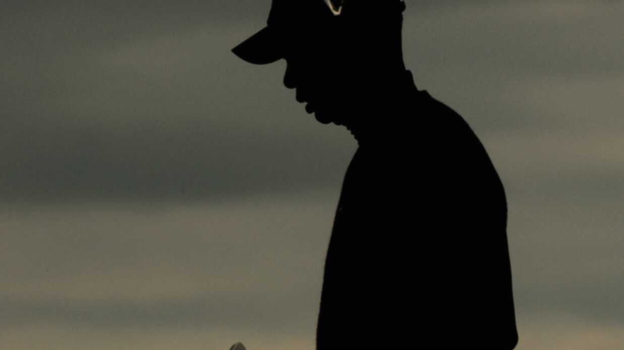 Tiger Woods s'excusera publiquement demain