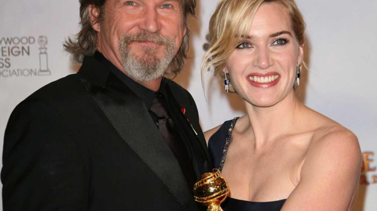 Golden Globes 2010: le palmarès