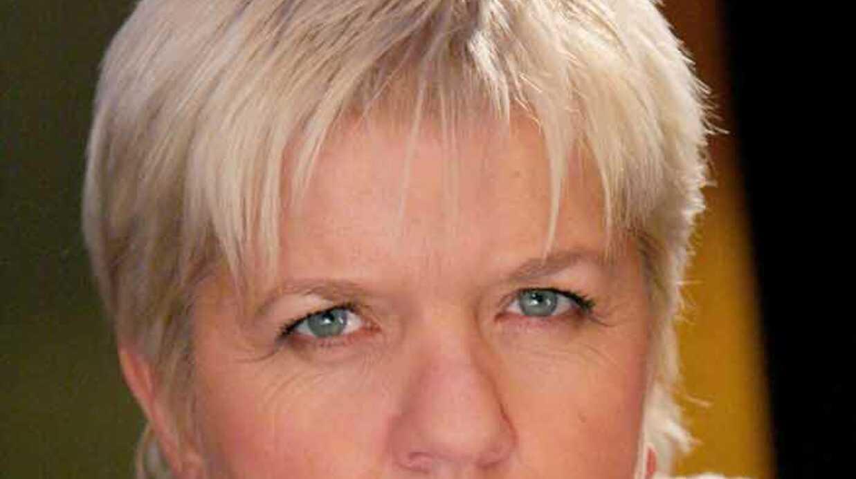 Fictions de TF1: Joséphine maintenue, Claire Brunetti arrive