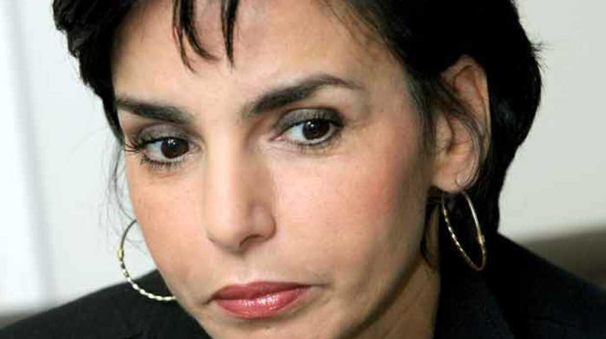 Rachida Dati: son gynécologue risque des ennuis
