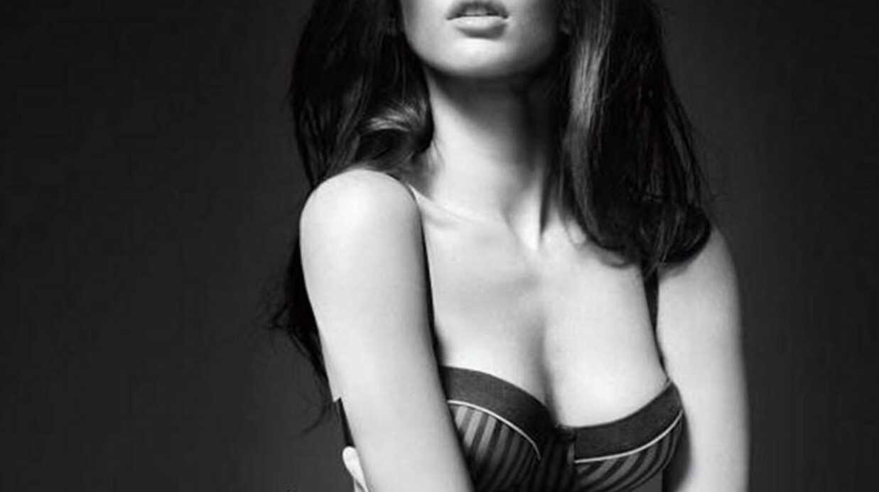 Megan Fox souffre de troubles du comportement