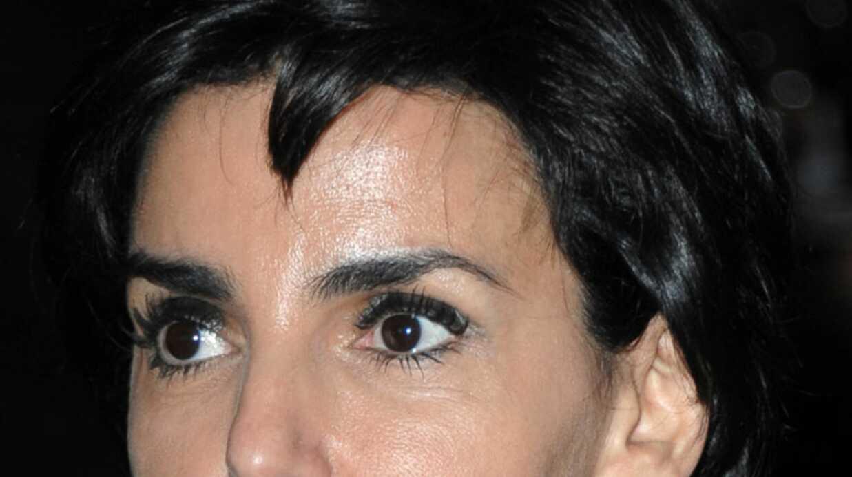 Rachida Dati: son frère en garde à vue pour agressions sexuelles
