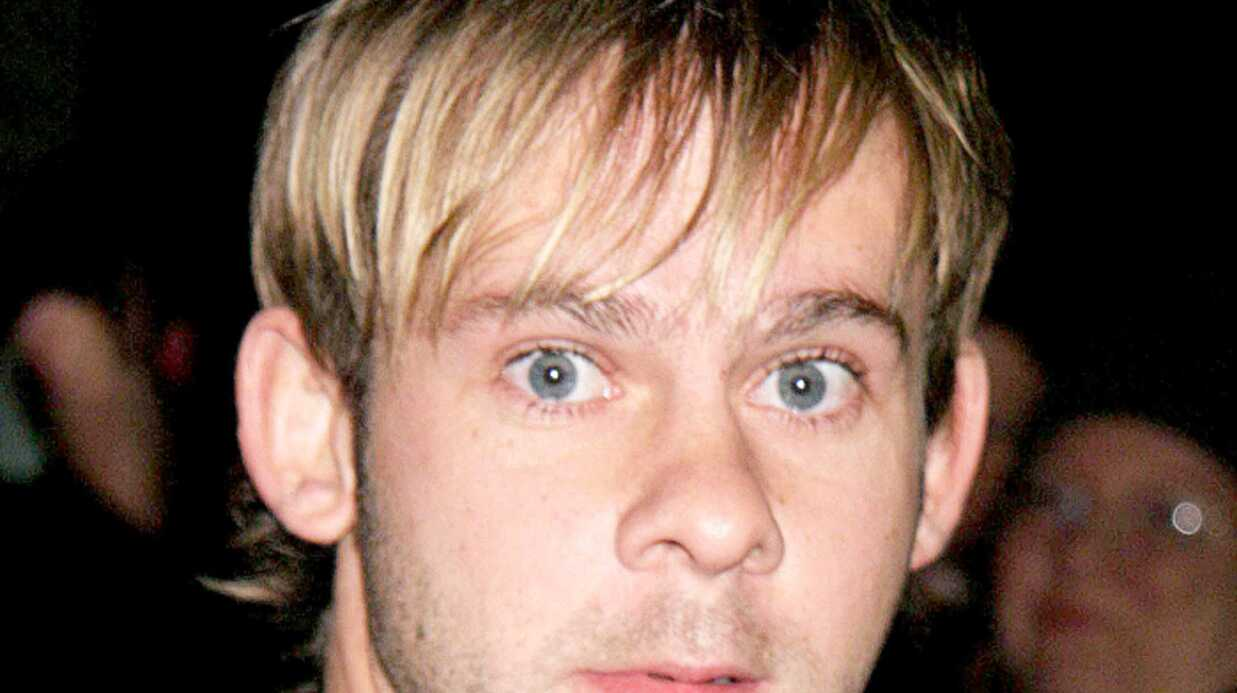 Lost Dominic Monaghan expose