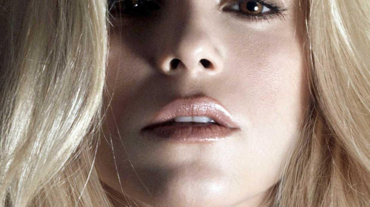 FIFA: Shakira et les Black Eyed Peas en live à Johannesburg