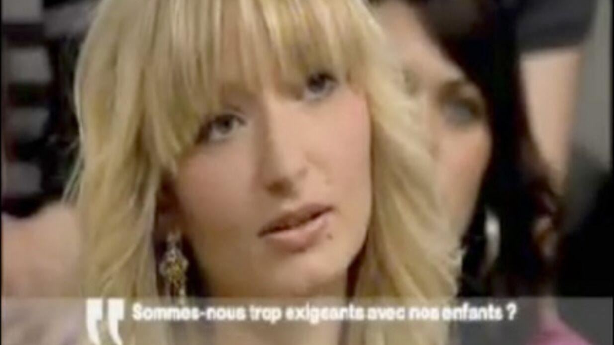 Carré Viiip: Beverly se dévoile chez Jean-Luc Delarue