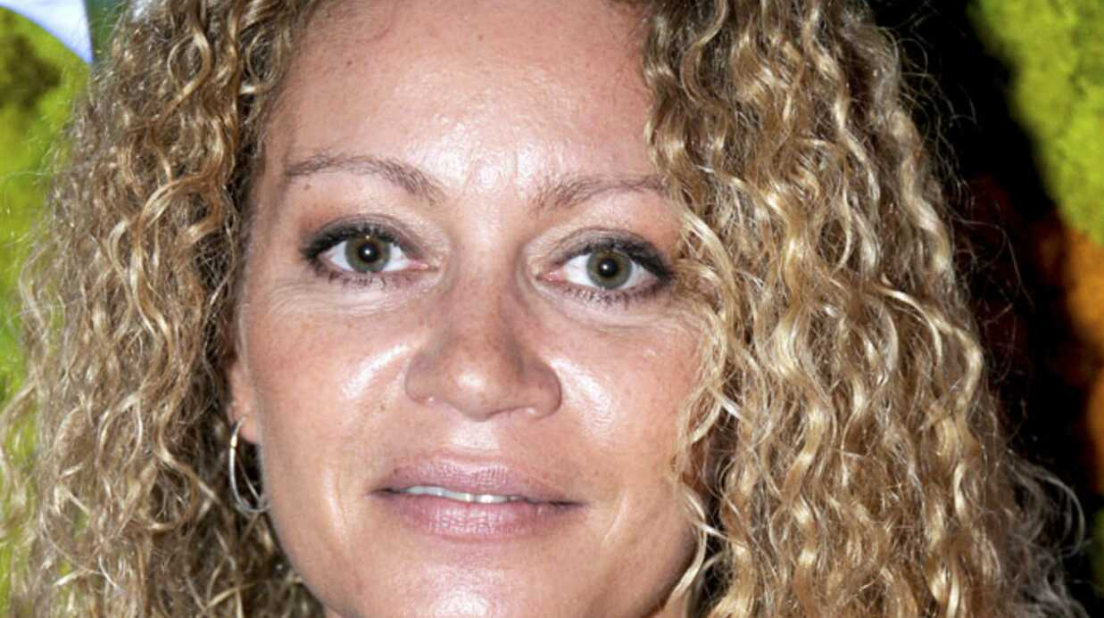 Star Academy 2008: Raphaëlle Ricci démonte le programme