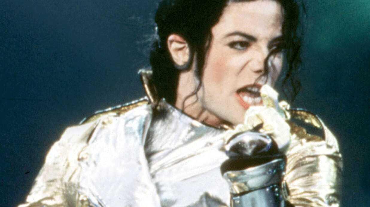 Michael Jackson: le père de Jordan Chandler s'est suicidé