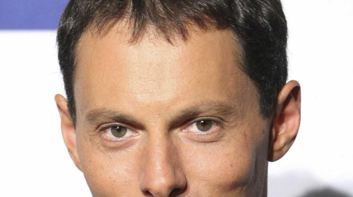 Marc-Olivier Fogiel dément un retour sur France 2
