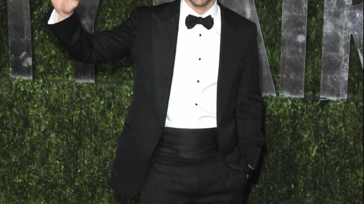 Ryan Reynolds élu homme le plus sexy du monde