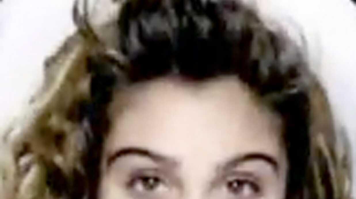 Madonna: Sa fille Lourdes dans le clip Celebration