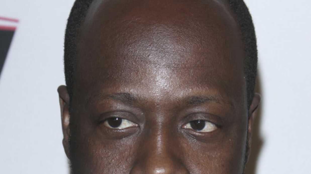 Wyclef Jean se dit menacé de mort
