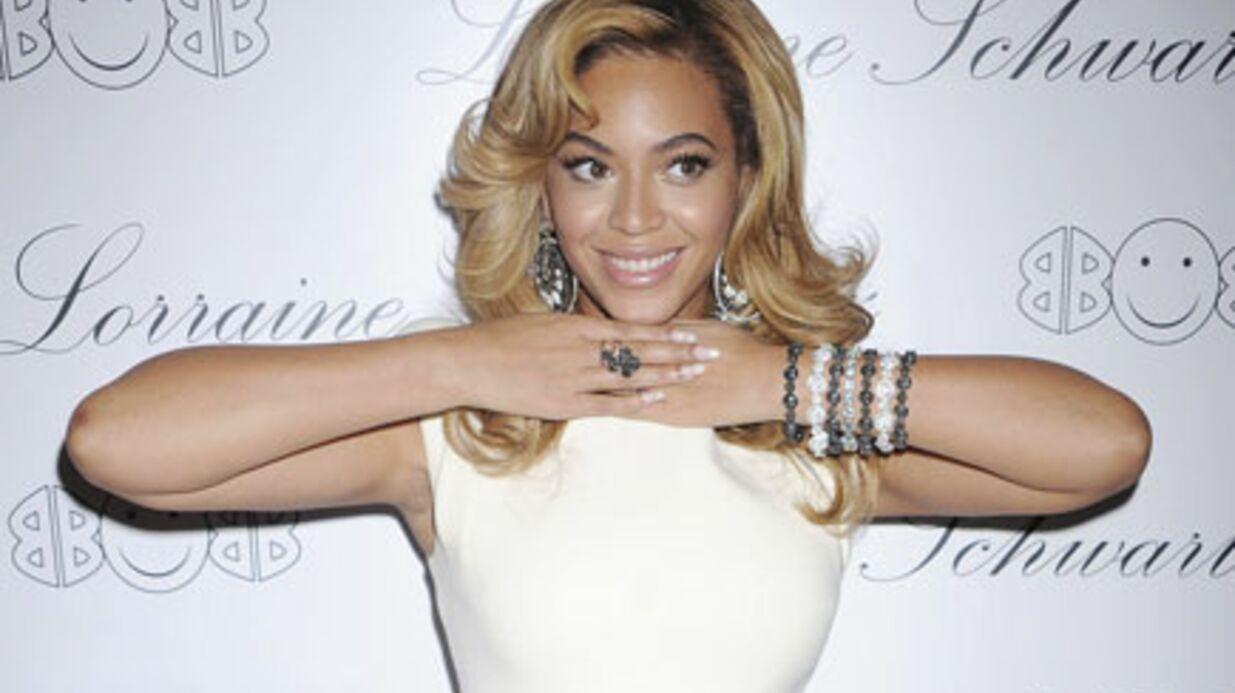 Ecoutez Girls, le nouveau single de Beyoncé