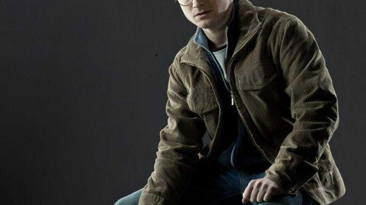 Harry Potter: avant-première à Bercy pour 25 euros