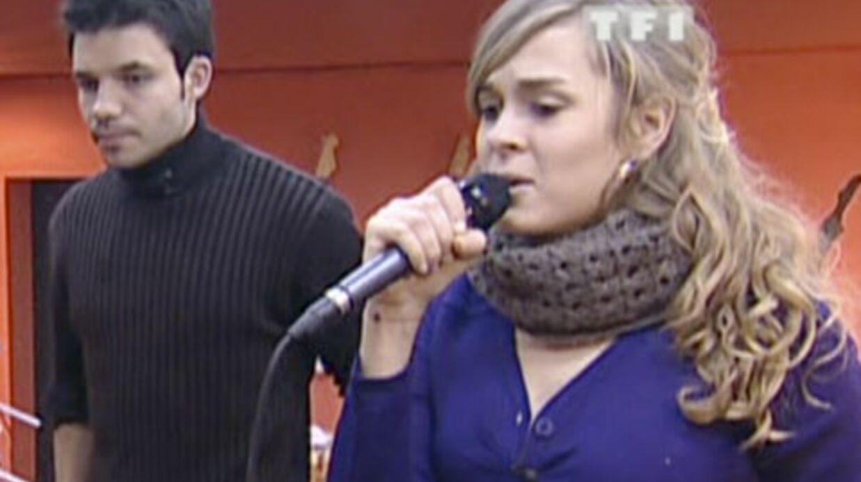 Star Academy 2008: points forts et faiblesses des finalistes