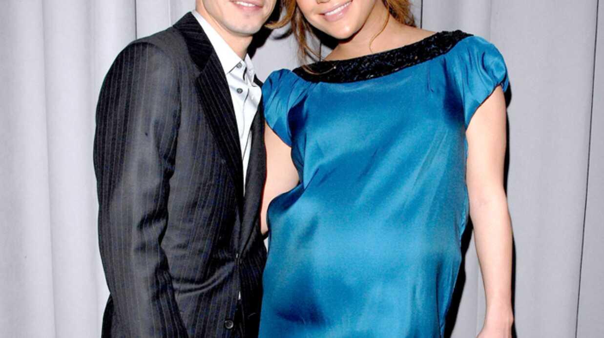 Jennifer Lopez  Very Important Babies