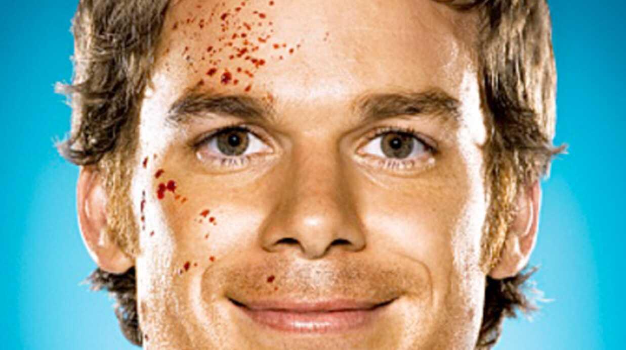 Dexter séduit sur TF1 malgré un doublage décevant