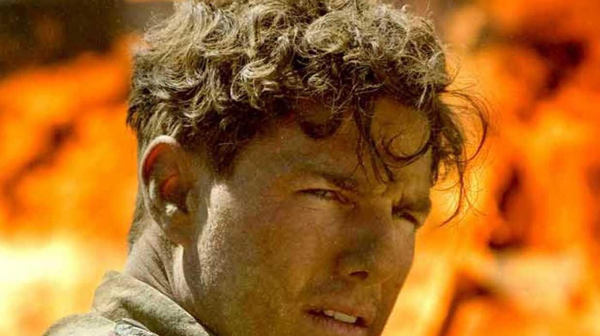Walkyrie: des Allemands critiquent le scientologue Tom Cruise