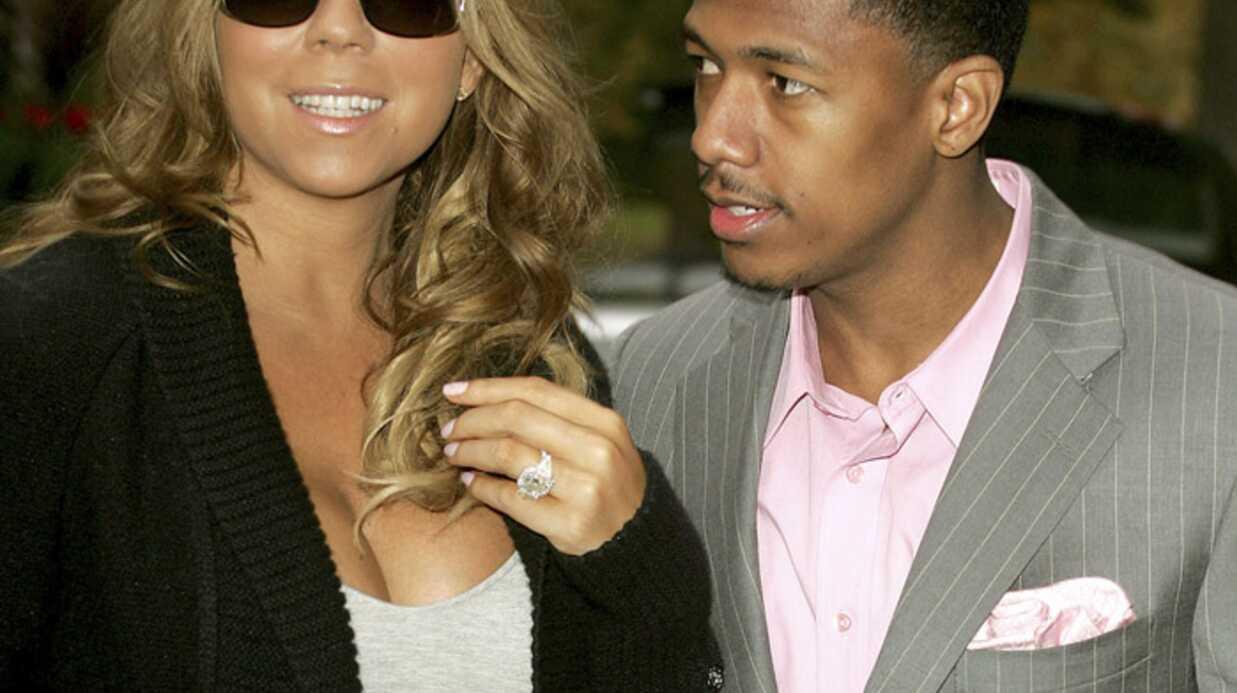 Nick Cannon, le mari de Mariah Carey, n'est pas fauché