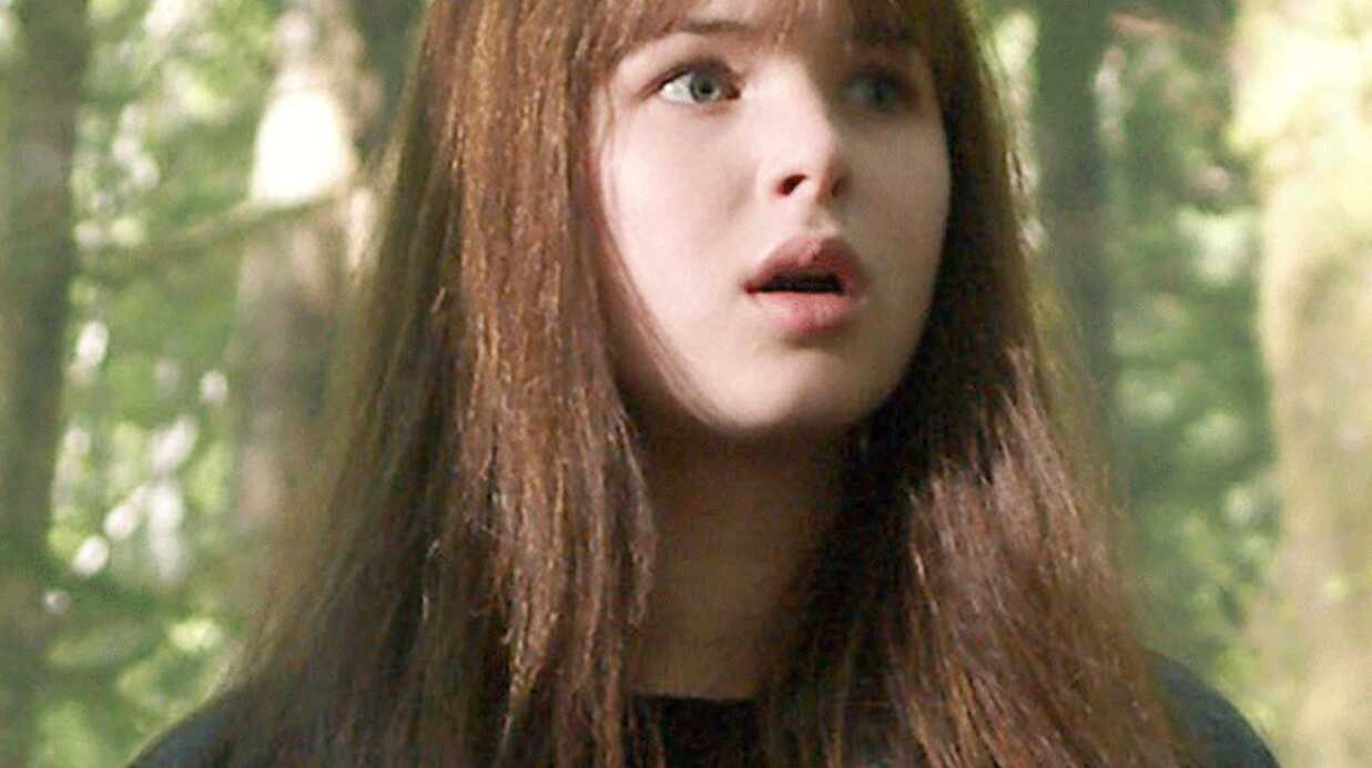 Twilight: Hesitation: Kirsten Prout rejoint le casting