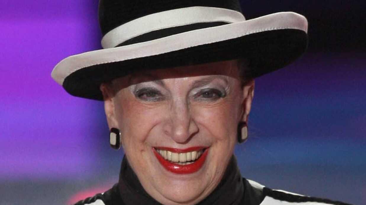 Le Miss France par Geneviève de Fontenay sera à la télé!
