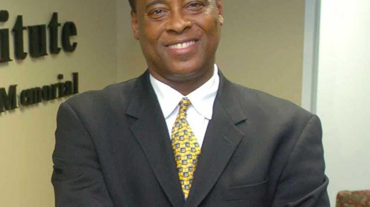 Michael Jackson: le docteur Conrad Murray était endetté