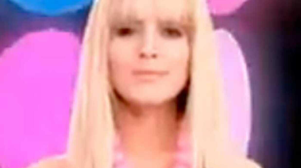 VIDEO Lindsay Lohan rend hommage à Brigitte Bardot dans une pub