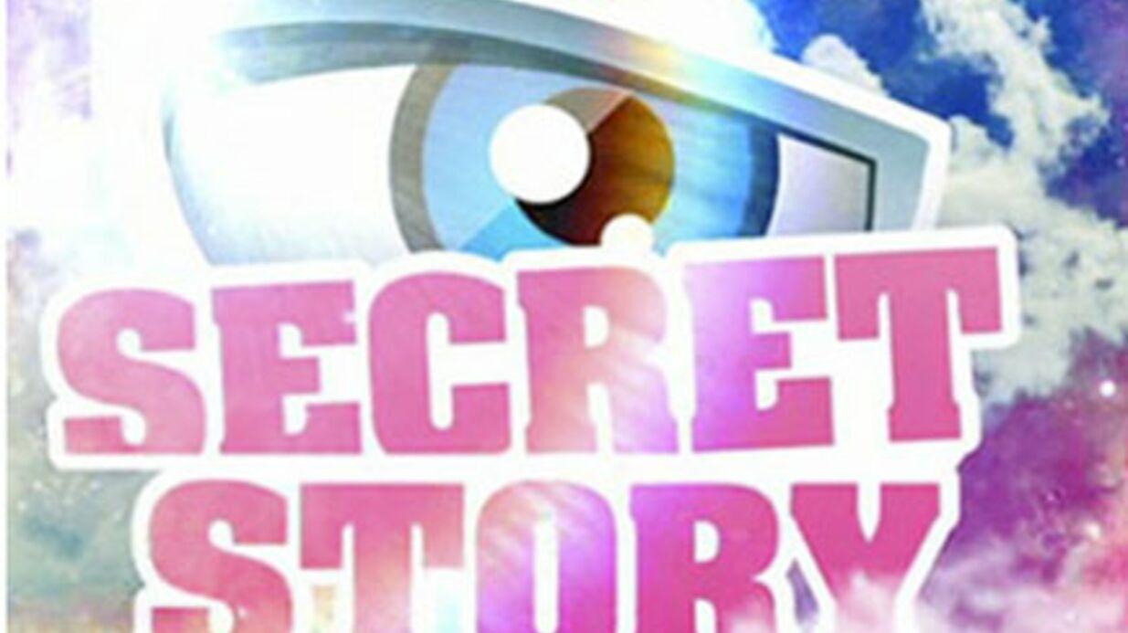 Carré Viiip s'arrête mais Secret Story continue!