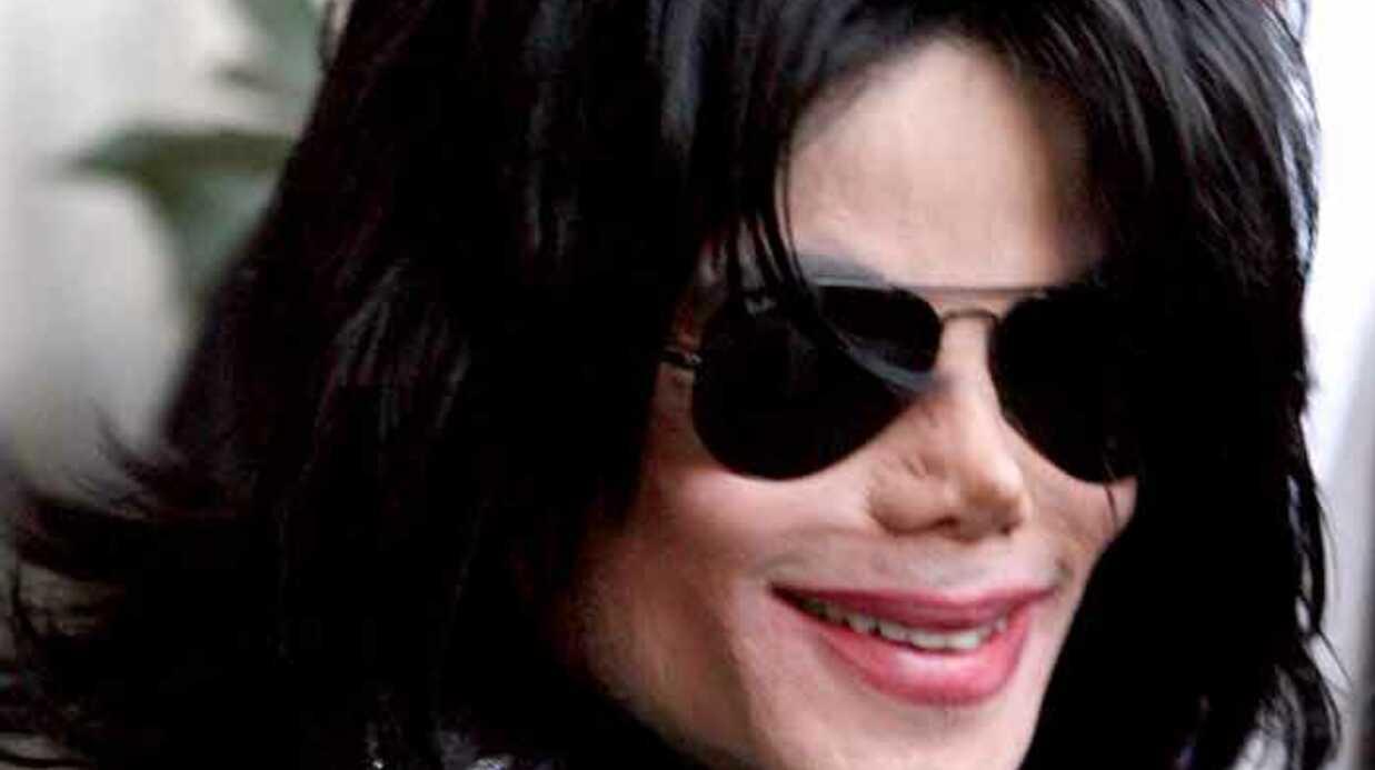 Michael Jackson: son testament confirmé par son avocat