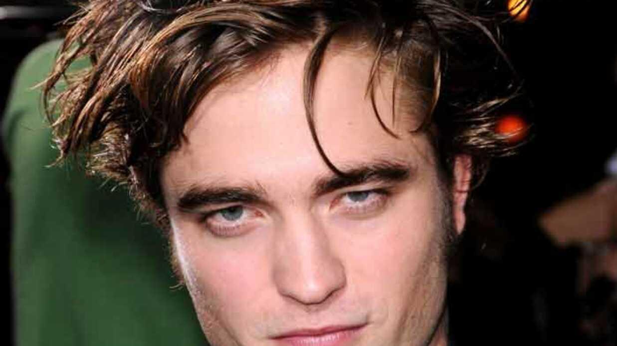 Twilight: une pétition circule pour la fin du chapitre 5