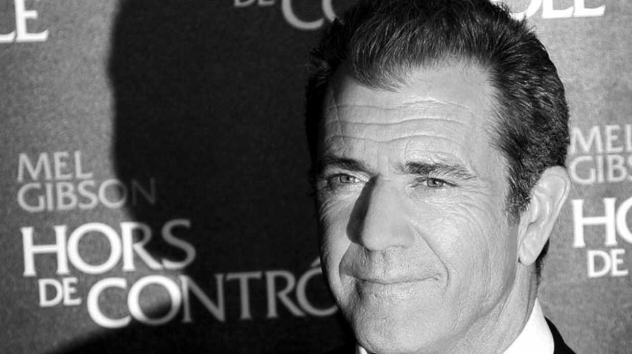Mel Gibson brade sa propriété à Greenwich