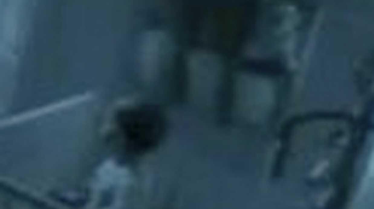 VIDEO Bande-annonce de Paranormal activity 2