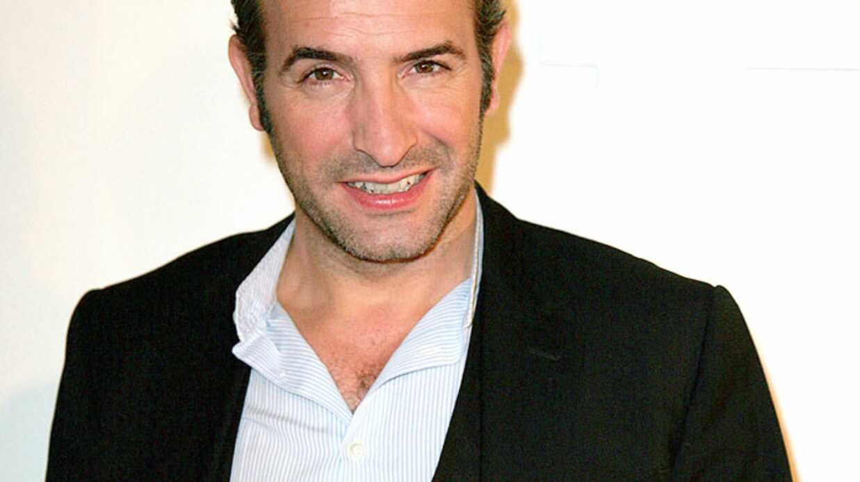 Jean Dujardin: OSS 117 cartonne au box-office