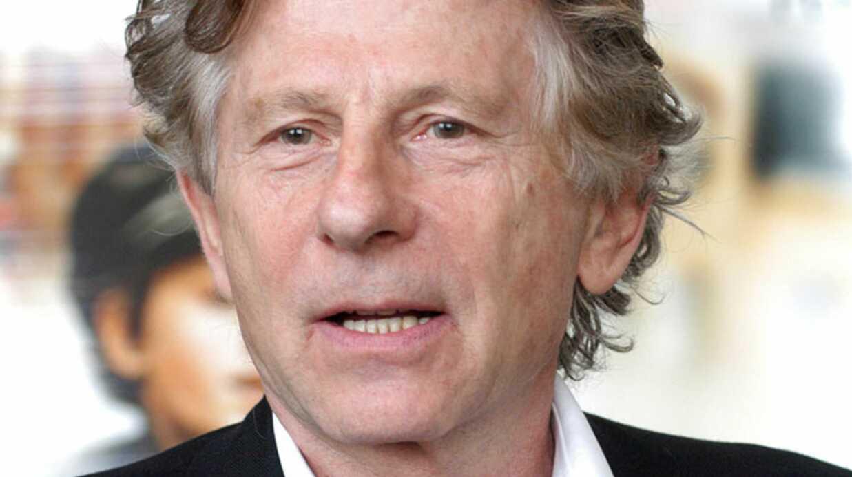 Roman Polanski: nouvelle demande de liberté provisoire